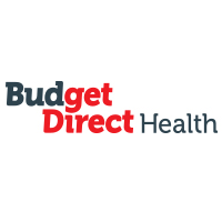 Budget Direct Health