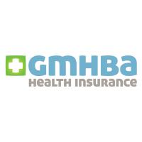 GMBHA Health Insurance