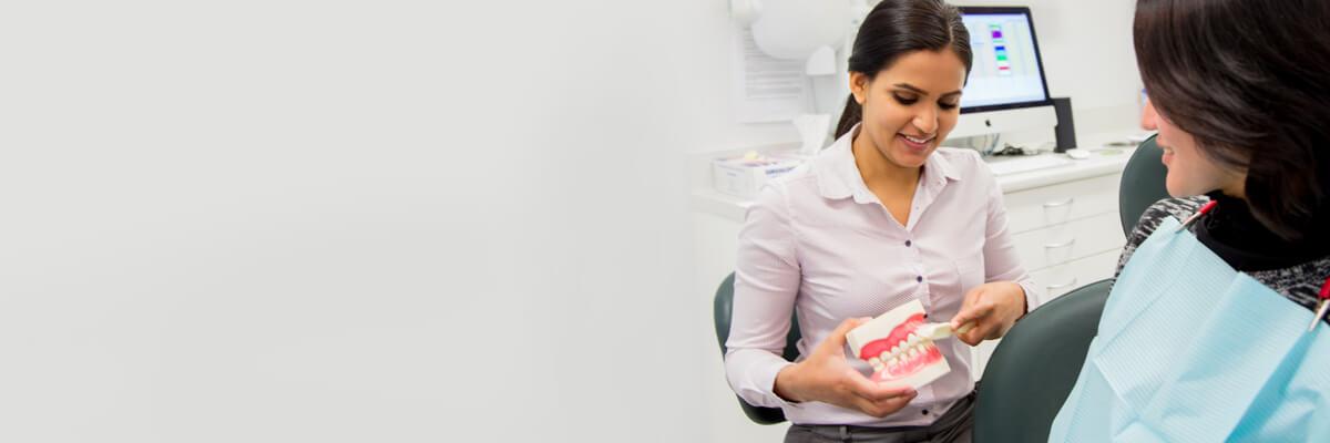 Dentist and Dental Services in Sydney | No Gaps Dental