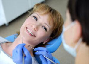 different options tooth sensitivity after filling sydney no gaps dental