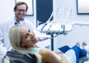 problems caused tooth sensitivity after filling sydney no gaps dental