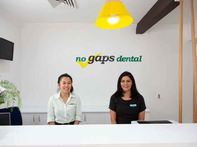 inside-no-gaps-dental-randwick