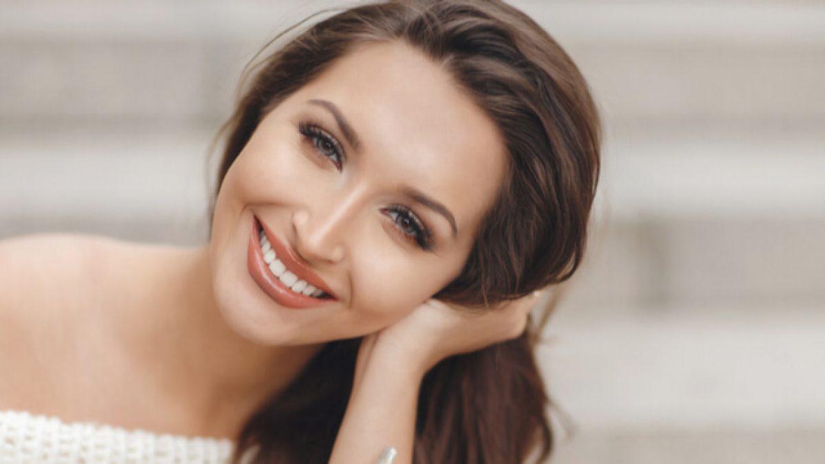28 Easy Vegan Wisdom Teeth Removal Food Recipes Tips For Healing Wisdom Teeth Removal Food Wisdom Teeth Food Soft Foods To Eat